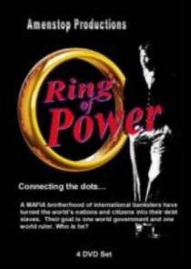 ������ ������ � ������� ������������� / Ring Of Power